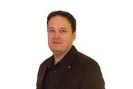 Profloor Schweiz: Stefan Truttmann ist neuer Geschäftsführer