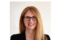 Boen Group: Tanja Lockwood verantwortet Marke Bauwerk