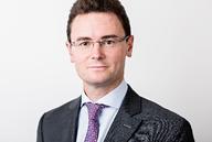Tarkett: Fabrice Barthélemy zum Vorstandsvorsitzenden ernannt