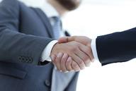 Jordan: Übernahme von acht Standorten der Veeser-Gruppe