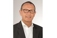4Floor: Christoph Kansy neuer Geschäftsführer