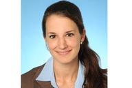 US Floors: Christiane Dümler verstärkt das Außendienst-Team in Deutschland