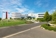 Knauf: Übernahme von USG bekanntgegeben
