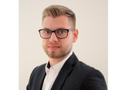 Mapei: Tobias Krüger ist neuer Product Specialist