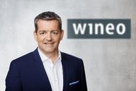 Windmöller erweitert die Geschäftsleitung Vertrieb