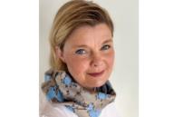IVC Group: Cordula Jahn verantwortet D/A/CH Marketing